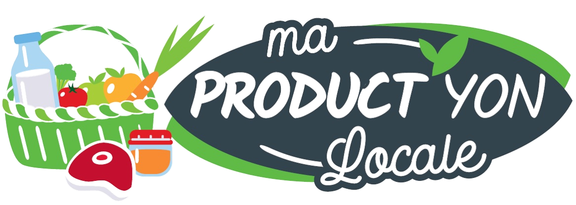 Ma Product'Yon Locale